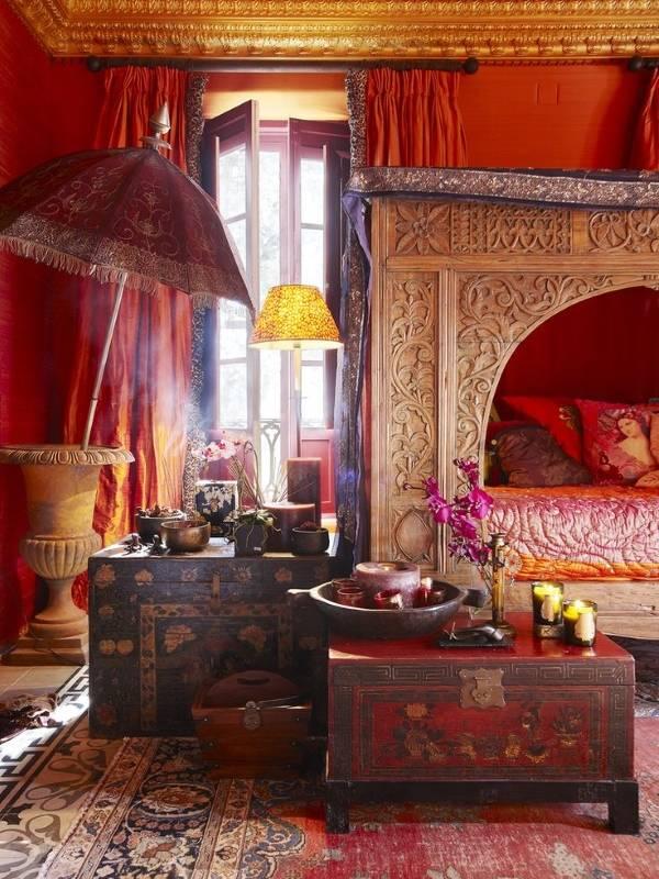 idei-domashnego-decora-v-marokkanskom-stile