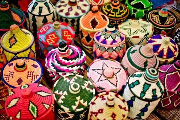 marokkanskie-korziny