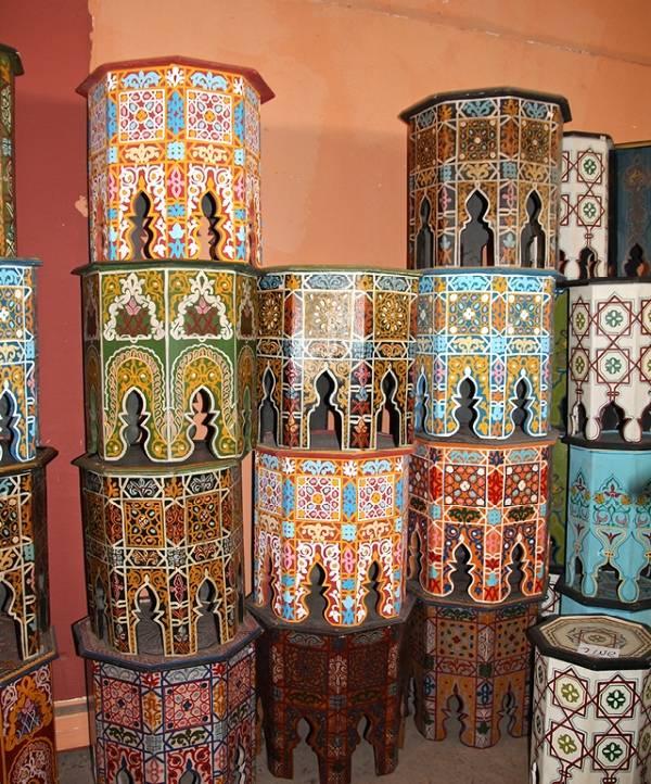 marokkanskie-stoliki