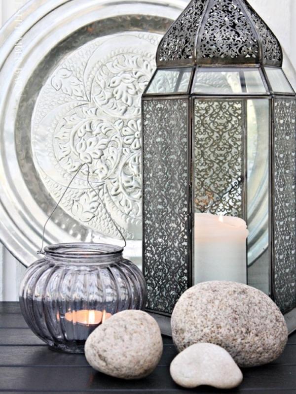 marokkanskiy-decor-dlya-ukrasheniya-stola