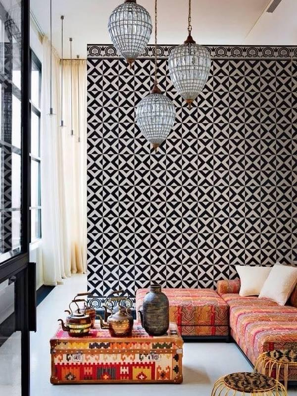 marokkanskiy-decor-v-gostinoy