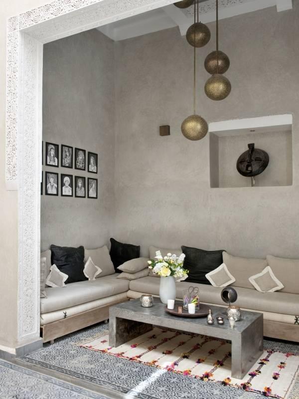 sovremennyy-marokkanskiy-decor