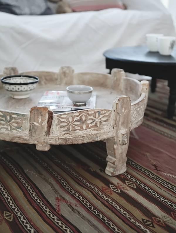 stolik-v-marokkanskom-stile