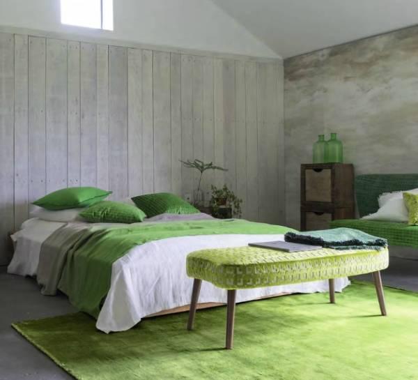 Декоративные материалы для дома 2015 Designers Guild