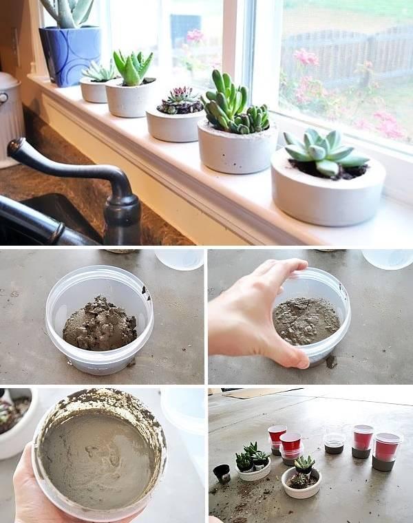 Инструкция для создания декора своими руками