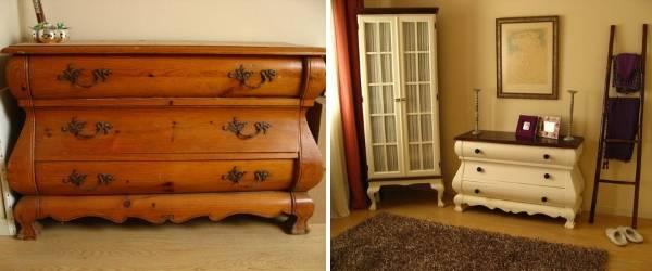 Furniture Consignment Blog