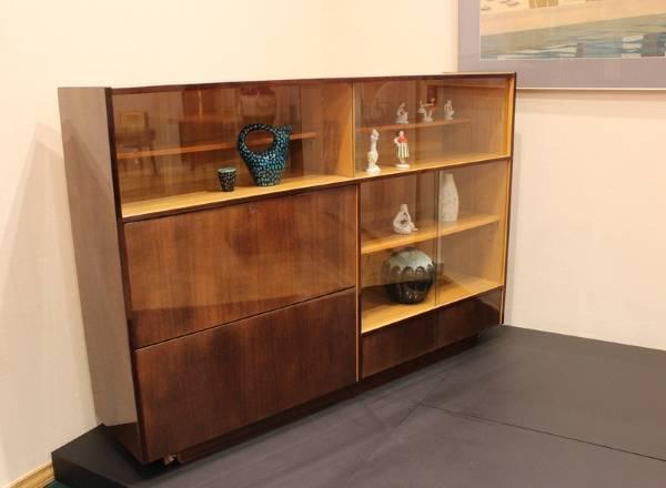Стильная советская мебель 60-х, которую нельзя выкидывать