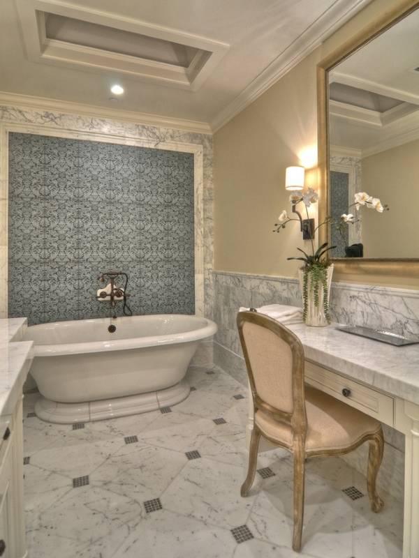 Современная плитка для ванной комнаты фото дизайн