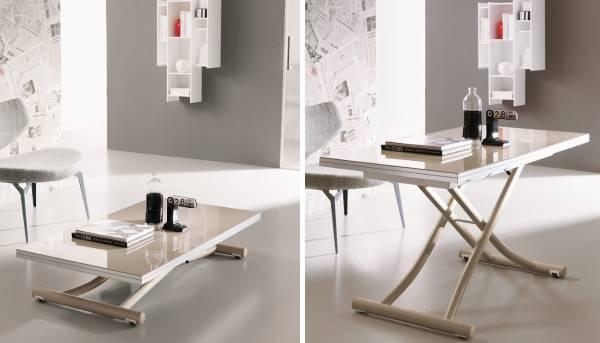 mebel-transformer-Mondial-zhurnalnyy-stolik