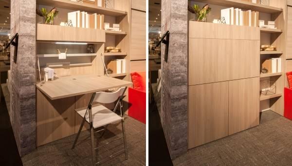 mebel-transformer-shkaf-Home-Office-Basso