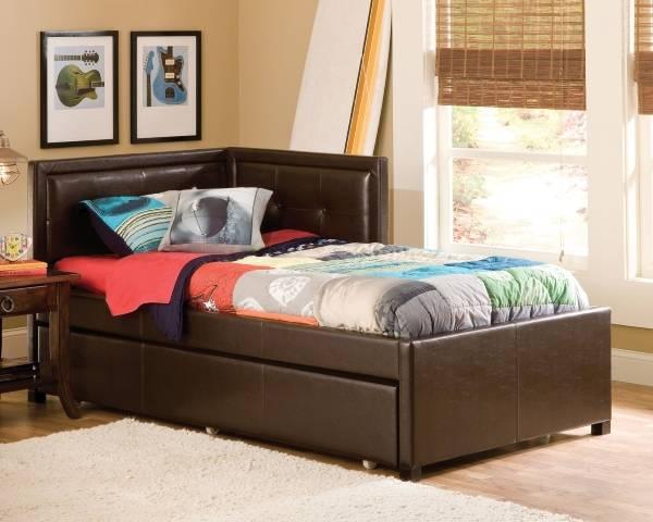 Угловая мягкая мебель для зала и других комнат дома