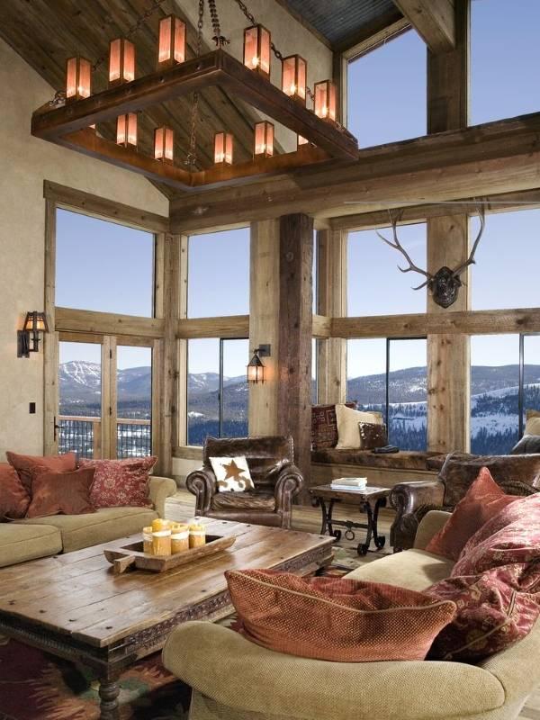 Выбираем хорошие окна из дерева, ПВХ и других материалов