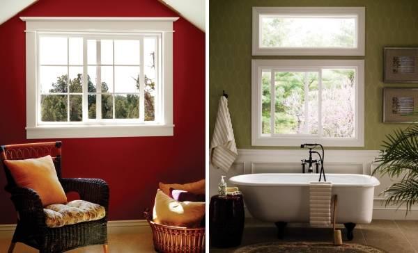 Маленькие окна слайдеры на фото