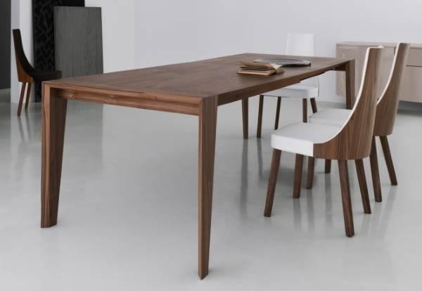 Стол обеденный для кухни раздвижной
