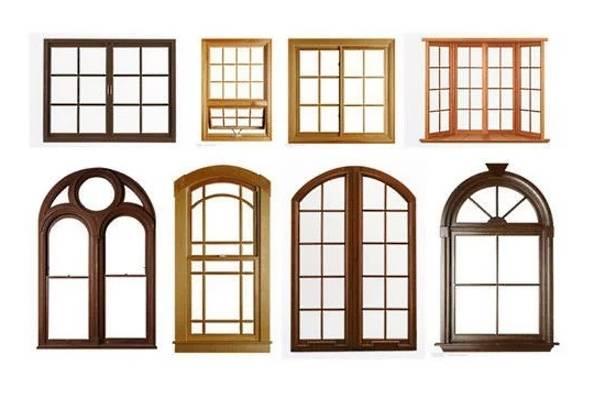Выбираем, какие окна лучше
