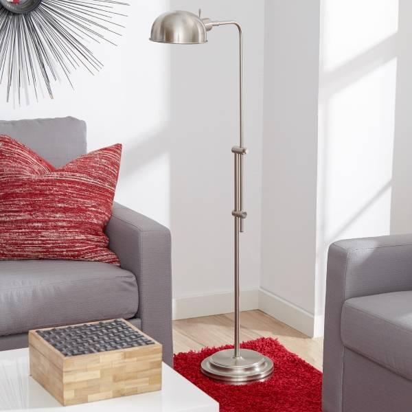 Светильники в стиле хай тек в интерьере фото дизайна