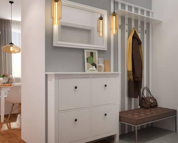 dizayn-kvartiry-42-kv-m-prihozhaya