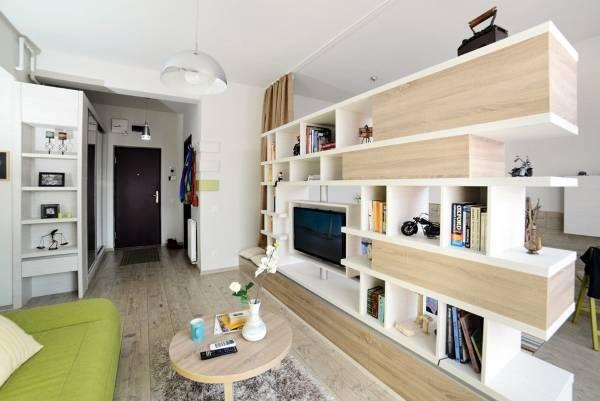 kvartira-studiya-40-kv-m-prihozhaya-foto