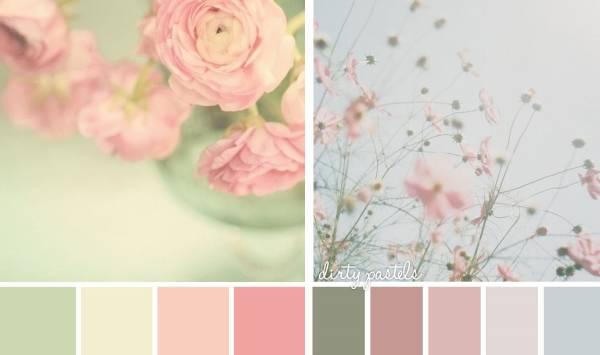 klassicheskoe-sochetanie-pastel