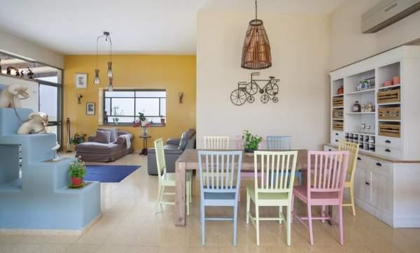pastelnye-cveta-v-dizayne-kvartiry
