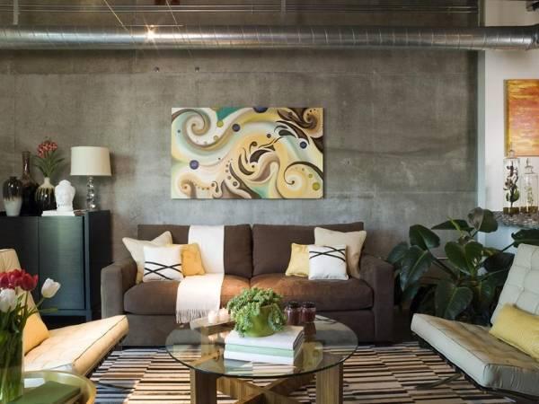 sovremennyy-dizayn-interiera-loft-pastel