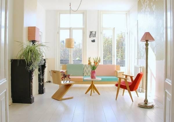 stilnyy-dizayn-interiera-v-pastelnyh-tonah