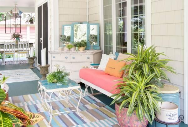 vesennie-pastelnye-tona-v-dizayne-doma