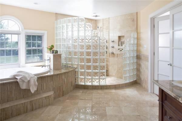 Как выбрать душ - обзор лучших душевых ограждений