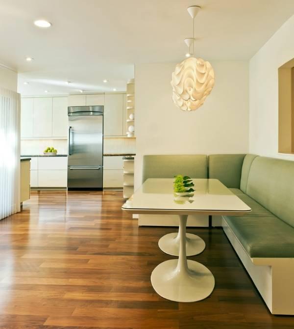 для любой кухонная мебель по правилам фен шуй фото все таки