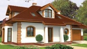 okna-zolotoy-dub-belyy-fasad