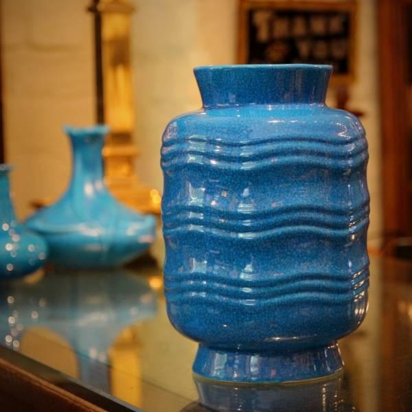 Красивые и модные вазы для украшения интерьера в 2016 году