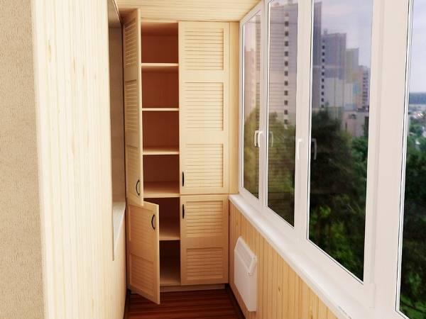 vstroennyy-shkaf-dlya-malenkogo-balkona