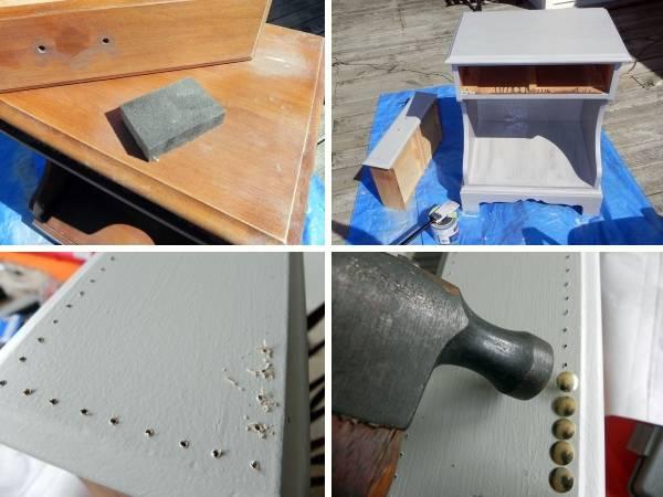 remont-otdelka-komoda-svoimi-rukami