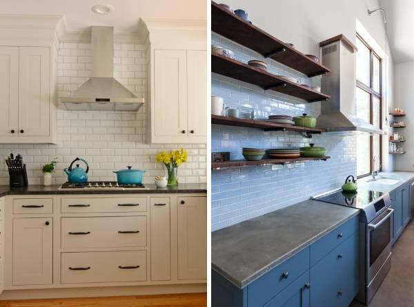 Керамические кухонные аксессуары и принадлежности