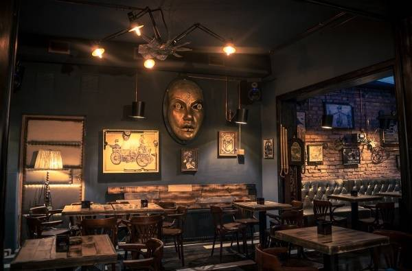 dizayn-cafe-joben-bistro-stimpank-idei