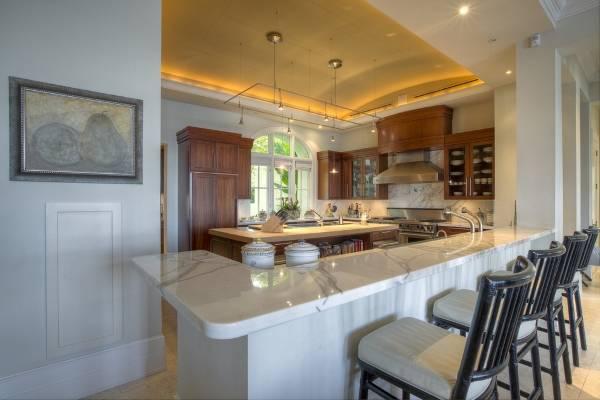 Как выбрать светодиодную ленту для подсветки потолка - советы и фото