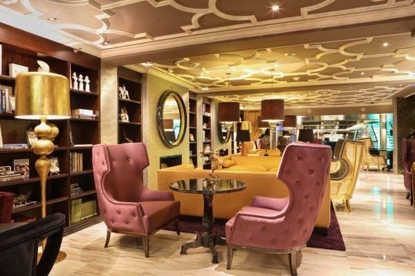 dizayn-restorana-vo-francuzskom-stile-interier