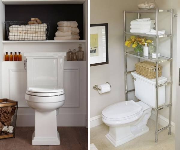 Совмещенный санузел 57 фото и идеи дизайна Дизайн для совмещенного туалета с ванной