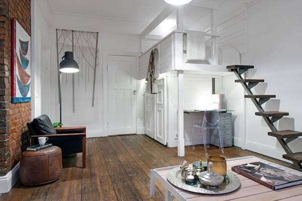 skandinavstiy-dizayn-spalni-v-kvartire