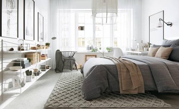 svetlaya-kvartira-v-skandinavskom-stile-spalnya
