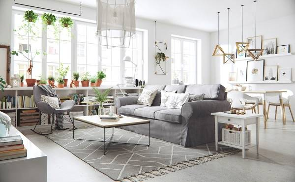 svetlaya-kvartira-v-skandinavskom-stile