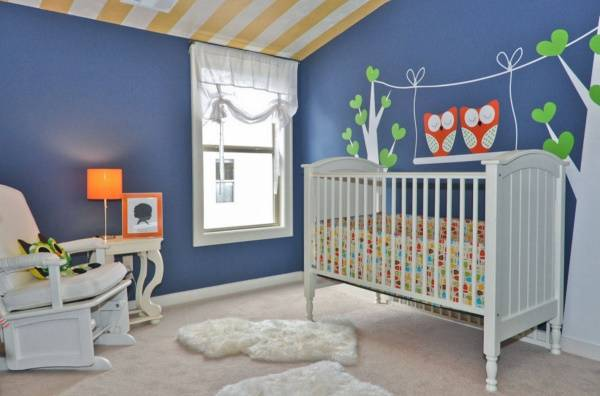 dekorativnye-nakleyki-v-detskuyu