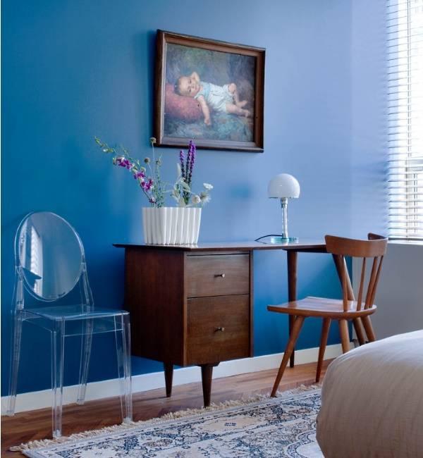 Лучшие способы как сделать маленькую комнату визуально больше