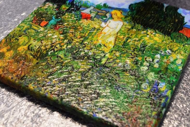 Купить репродукции картин художников высокого качества
