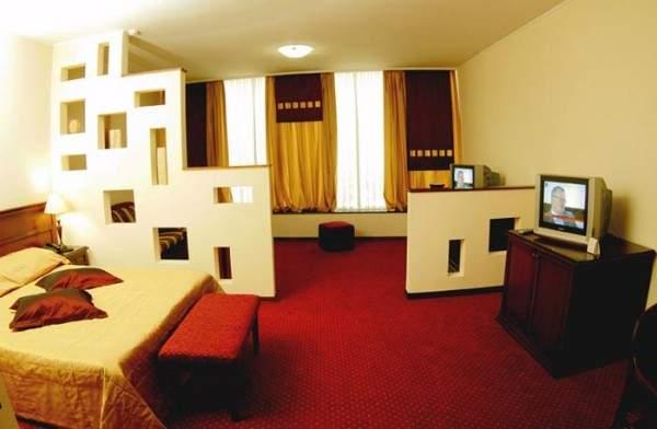 Ремонт с перепланировкой и дизайн двухкомнатной квартиры хрущевки