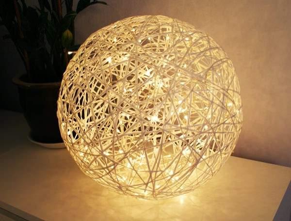 Как сделать цветы из шаров фото фото 413