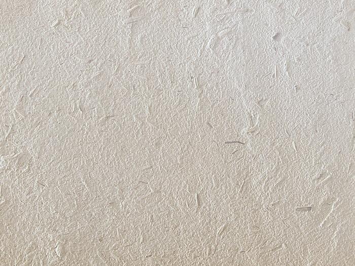 Декоративная штукатурка для внутренней отделки стен фото 3