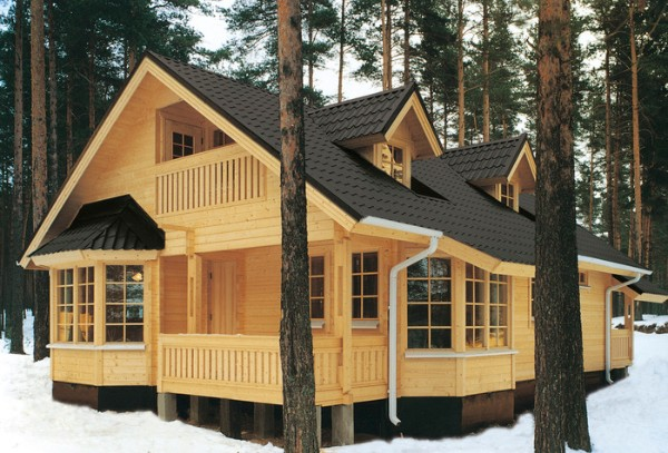 Каркасно-щитовая технология технология строительства каркасного дома