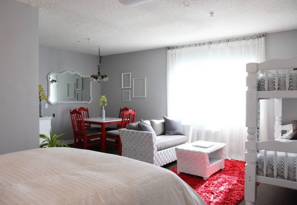 Дизайн однокомнатной квартиры 30 квадратов перепланировка