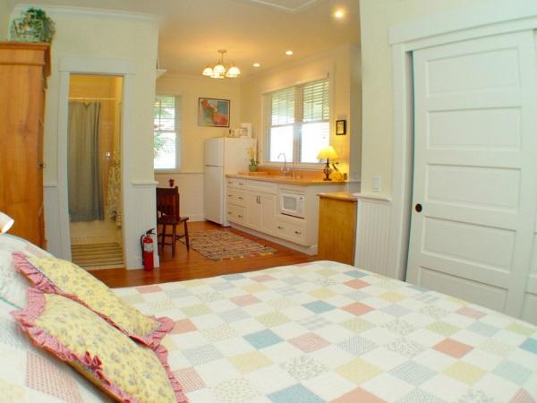 Современный дизайн однокомнатной квартиры 30 квадратов фото